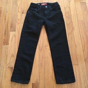 Arizona boy skinny jeans